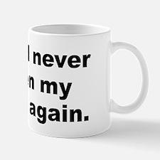 0744ffc307967e8bd0 Mugs