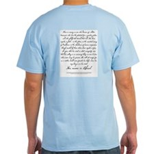 The Liberal T-Shirt
