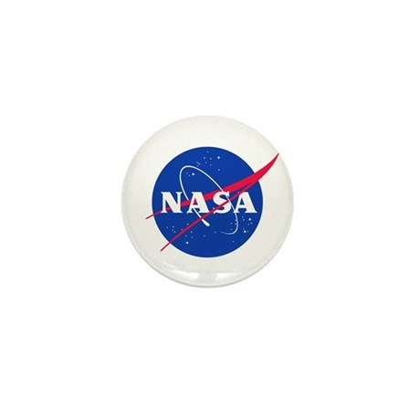 mercury nasa logos buttons - photo #8
