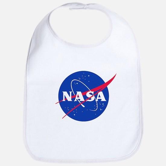 NASA Bib