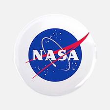 NASA 3.5 Button
