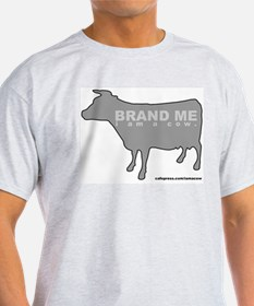 Brand names t shirts shirts tees custom brand names for Branded t shirt company names
