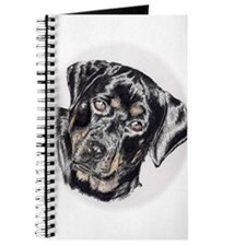 Rottweilers Journal