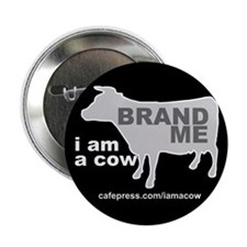 Branded Button
