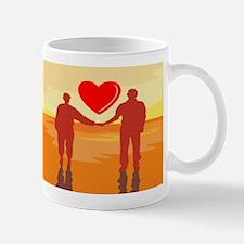 Valentines 7 Mug
