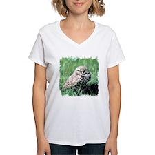 Cool Laughing owl Shirt