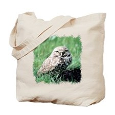 Eagle personalized Tote Bag