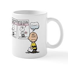 The Charmer Mug