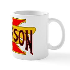 CafeHENDERSON Mugs