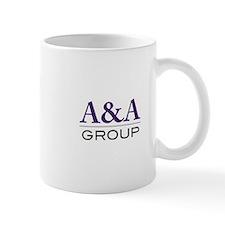 Unique Jpg Mug