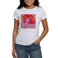 100_2392 (3) - Copy - Copy - Copy T-Shirt