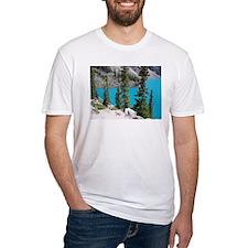 Cute Alberta canada Shirt
