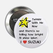 Twinkle With Me Now Button