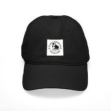 Cute Border collies Baseball Hat