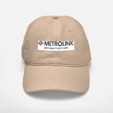 The Metro Cap