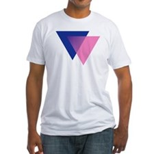 Bisexual Shirt