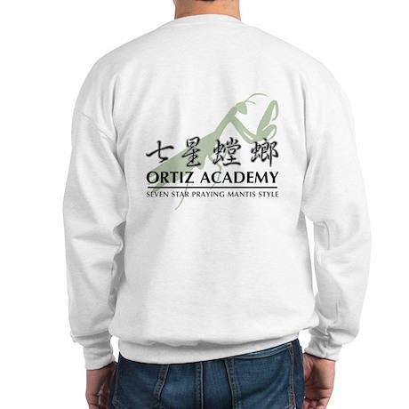 OCBA Sweatshirt