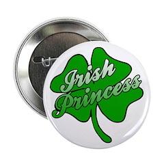 Shamrock Irish Princess 2.25