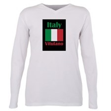 10x10_apparel_no25 Long Sleeve T-Shirt