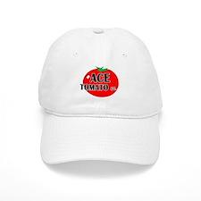 Ace Tomato Co Baseball Cap