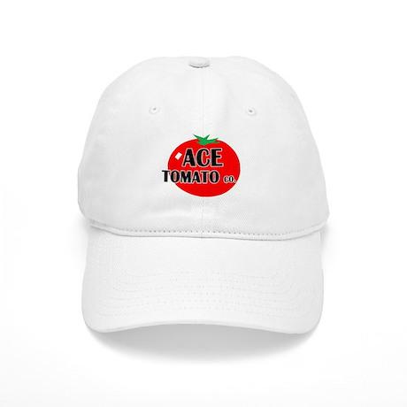 Ace Tomato Co Cap