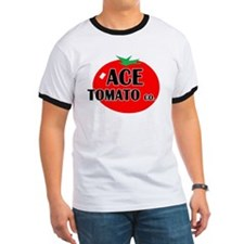 Ace Tomato Co T