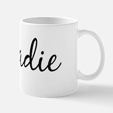 Olive Zadie Mug