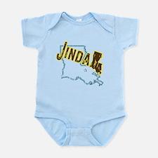 Jindal Infant Bodysuit