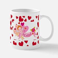 Valentines 13 Mug