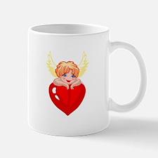Valentines 16 Mug