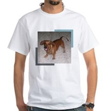 Darling Doxie Shirt
