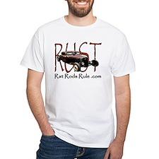 RUST Shirt