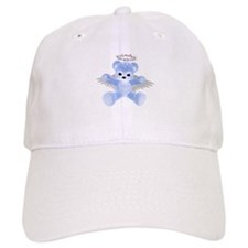 BLUE ANGEL BEAR Baseball Baseball Cap