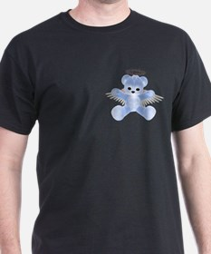 BLUE ANGEL BEAR T-Shirt