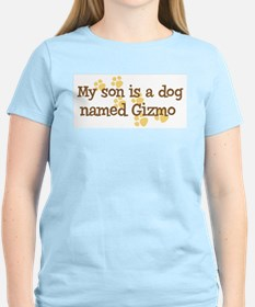 Son named Gizmo T-Shirt
