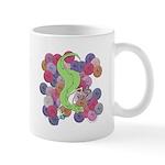 Dragon Stash Mug