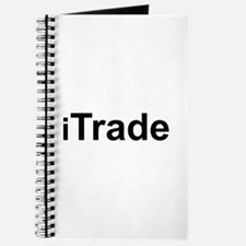 iTrade Journal
