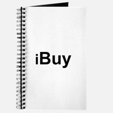 iBuy Journal