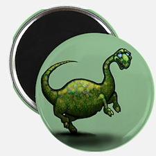 Cute Dinosaur Magnet