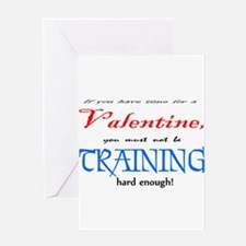 If you have time for a Valent Greeting Card