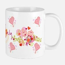 Valentines 19 Mug