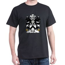 Wyld Family Crest T-Shirt
