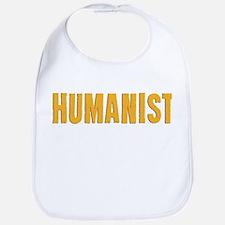 HUMANIST Bib