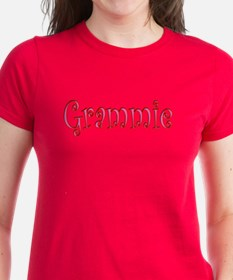 click to view Grammie Tee