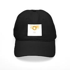joy Baseball Hat