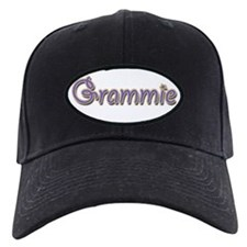 click to view Grammie Baseball Hat