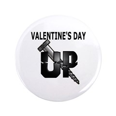 V-Day Screw Up 3.5