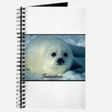 Innocent Journal