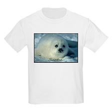 Innocent Kids T-Shirt