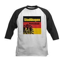 Stadthagen Deutschland  Tee